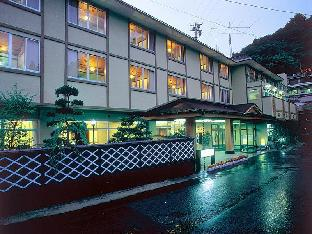 鐮先溫泉 鈴木屋旅館 image
