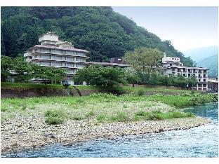 梦见之宿 观松馆 image