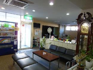 Business Hotel Ark Inn image