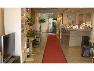 Business Hotel Toyo image