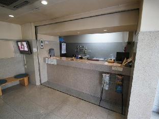 Business Hotel Matsui image