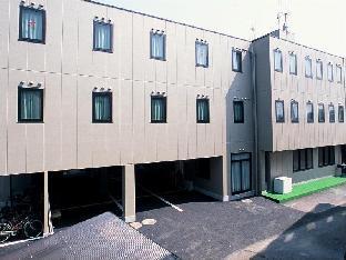 Business Hotel Pal  image