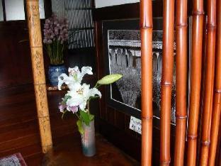 Minshuku Jinya image