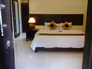 Pondok Jepun Bali Homestay