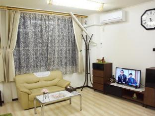福和樂旅館 image