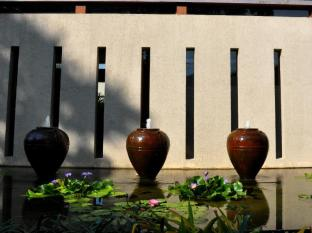 The Residence Resort & Spa Retreat Phuket - Spa