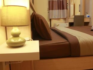 /th-th/navavilla-serviced-apartment/hotel/pathum-thani-th.html?asq=jGXBHFvRg5Z51Emf%2fbXG4w%3d%3d