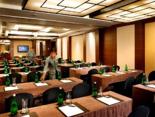 Intercontinental Hanoi Westlake Hotel Hanoi - Westlake Meeting Room