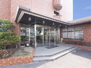 Kousei Art Hotel image
