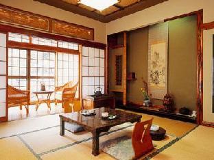 最上屋旅馆 image