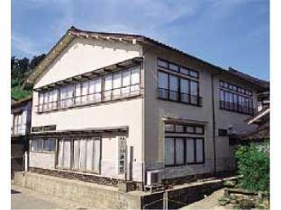 히미노 민슈쿠 하마노소우 image