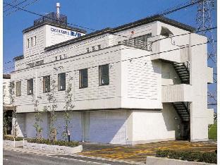 Business Hotel Nishinosho image
