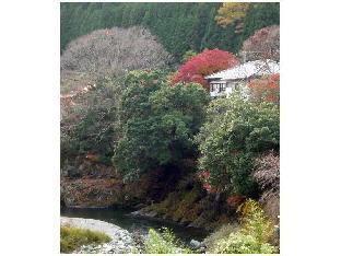 요리 료칸 마에히라 image