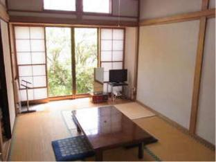 Fuji-Hakone Guest House image