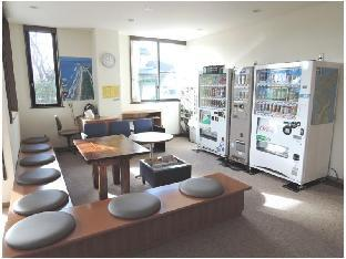 Business Hotel Aqua Hakui image