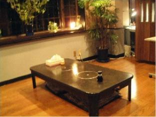 Business Hotel Vingt Cinq Ans image