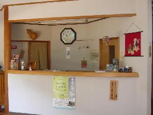 Ryokan Uedaya image