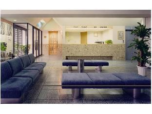 新見 格蘭酒店 Miyoshiya image