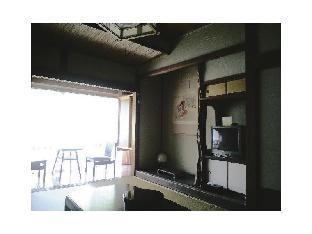 俵山溫泉 泉屋旅館 image