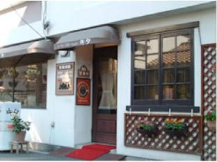 Business Hotel Mimachi image