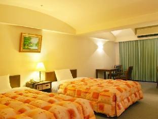 Hotel Newplaza Kurume image