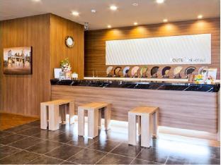 호텔 루트 인 사이키 에키마에 image