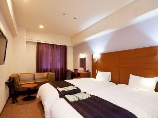 GRATEFUL高千穗酒店 image