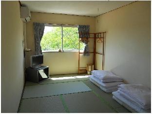 民宿 铃 image