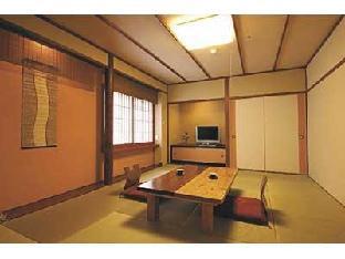 花旅館 岩戶屋 image