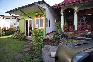 Khunnampheung Apartment Sakon Nakhon Sakon Nakhon Thailand