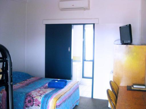 Best guest rating in Cunnamulla ➦  takes PayPal