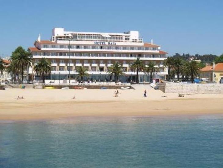 Hotel Baia photo 1