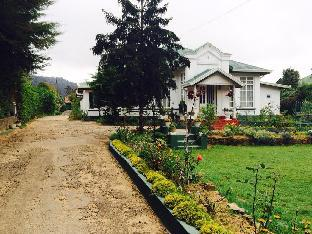 Princess Bungalows Nuwara Eliya