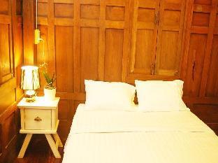 booking Amphawa (Samut Songkhram) Nithankumkon 2 Bed & Breakfast hotel