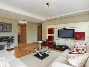 London Lifestyle Apartments – Knightsbridge