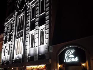 ホテル カルネ
