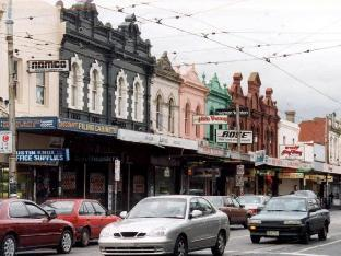 Best PayPal Hotel in ➦ Footscray: