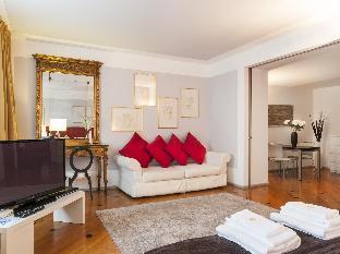 米兰皇家套房公寓-大教堂