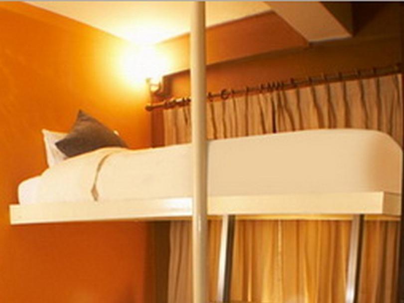 โรงแรมไดมอนด์ เฮ้าส์