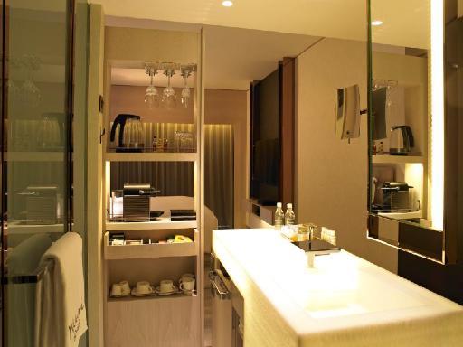 Naumi Hotel PayPal Hotel Singapore