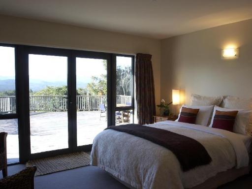 Rimu Lodge PayPal Hotel Hokitika