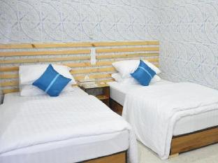 booking.com Guraidhoo Inn