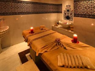 Grand Millennium Hotel Dubai Dubai - Spa