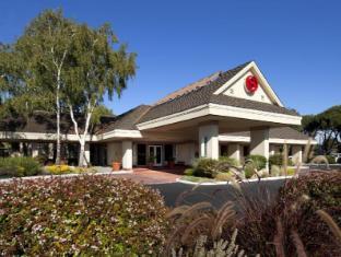 Sheraton Sunnyvale Hotel PayPal Hotel Sunnyvale (CA)