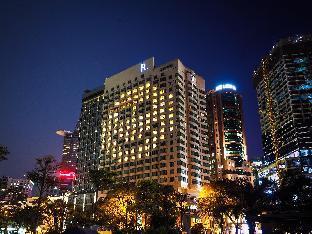Promos Renaissance Riverside Hotel Saigon
