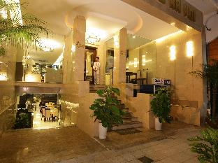 Hanoi L'Heritage Hotel