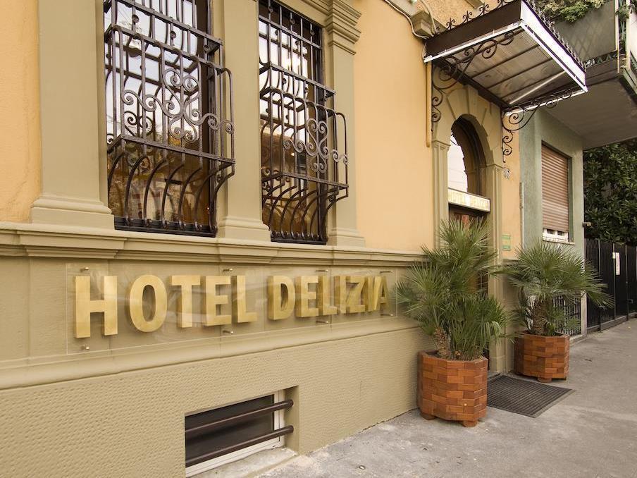 Worldwide Hotel Accommodation Reservation