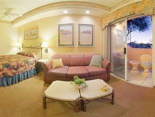 hotels.com Scottsdale Villa Mirage