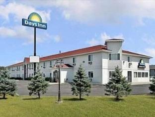 Days Inn - Sioux City
