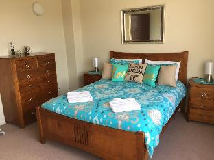 Derwent Valley Resort New Norfolk takes PayPal